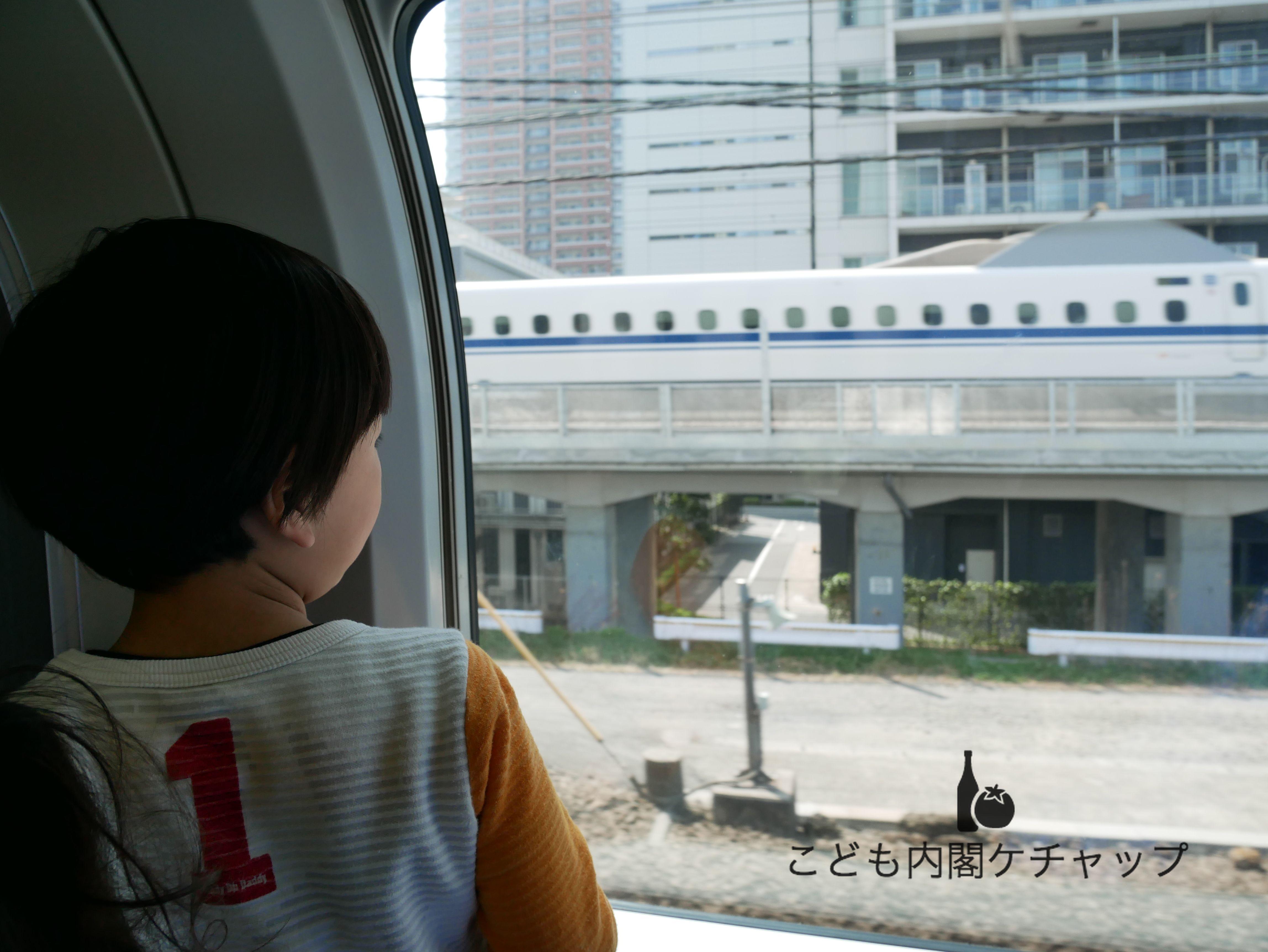 車 湘南 グリーン 新宿 ライン